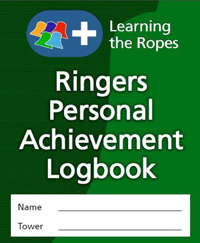 Ringers_Personal_Achievement_Logbook_cover.JPG