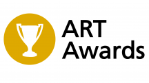 ART_Awards_for_news.png