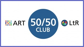 ART_50.50_Club_for_LtR_website.jpg