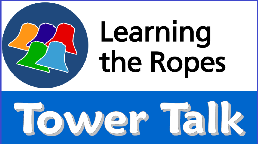 Tower_Talk_logo_for_LtR_website.png
